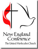 New England Conference