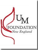 United Methodist Foundation of New England