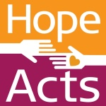 Hope Acts