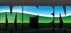 logo-mpbn