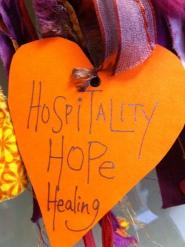 hospitalityhopehealing