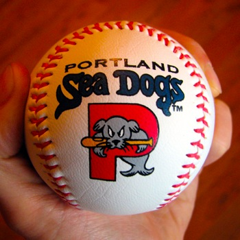 portland-sea-dogs-baseball